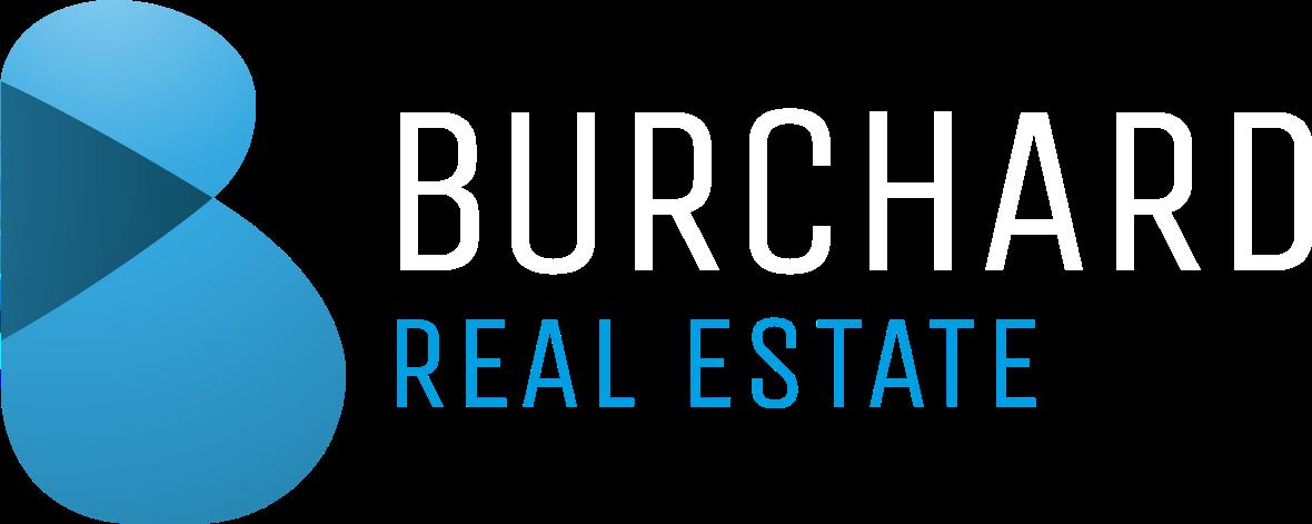 Burchard Real Estate